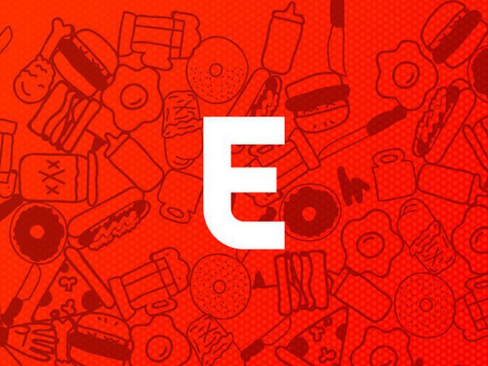 Eater NY is looking for a new lead editor. Is it you? ny.eater.com/2020/7/14/2132…