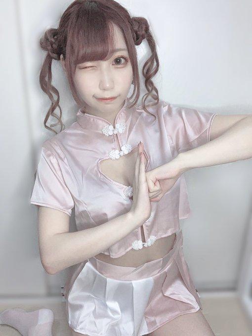 コスプレイヤーきりちゃんのTwitter画像33