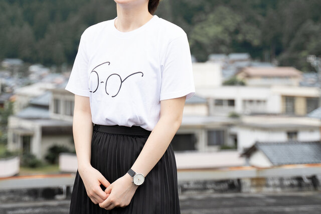 【キナリノモール】本日のストアレターは、 オリジナルデザインの新作Tシャツが出来上がりました! / SAVA!STORE  https://t.co/YcttZkcimN https://t.co/R0juwLV3EK
