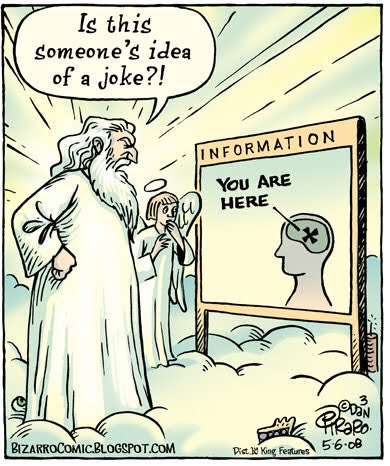 'god' myth imagination atheism christianity