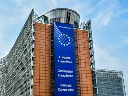 Consultazione pubblica #Ue sull'effetto della #Pac...