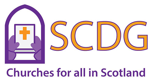 The Scottish Churches Disability Group (SCDG) is compiling lists of hymns available on YouTube, to help people continue to worship during the Lockdown. https://t.co/6ylHawshP2 https://t.co/WmdxtZhYqA