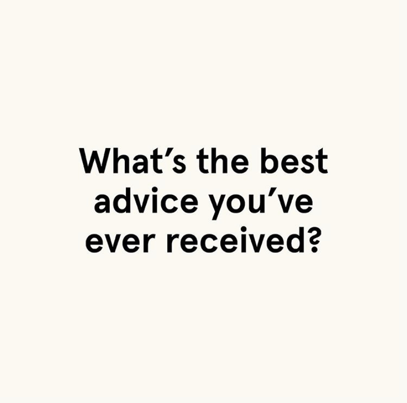 Please comment and tell us the best one piece of business advice you have received and who it was from  #businesstips #smallbusinesssupport #smeuk #ukbusiness #smallbusinesstips #thesmeclubpic.twitter.com/FwpTtkTwHx