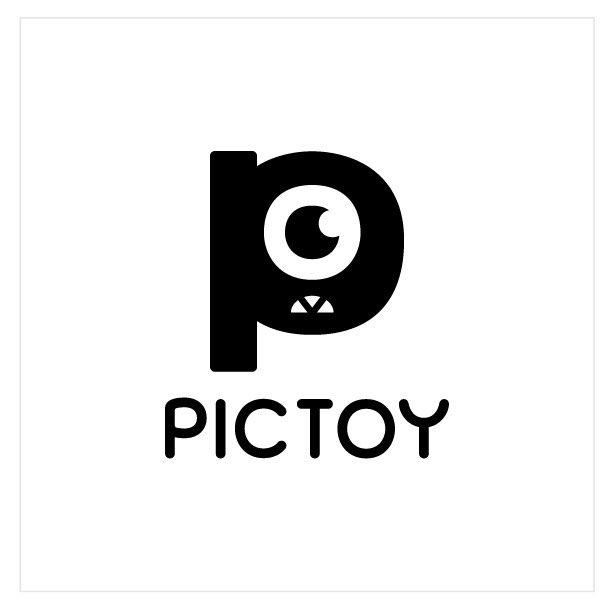 株式会社PICTOYはじめました。新しくてユニークな人と人がつながるゲーム作っていきます。どうぞよろしくお願いいたします。