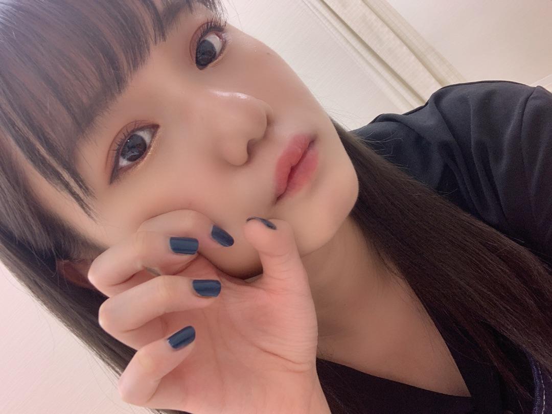 【13期14期 Blog】 プッチカフェ行ってきた 横山玲奈:…  #morningmusume20