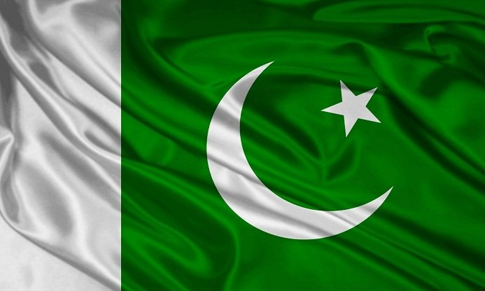#Pakistan condemns Armenian attack. It reaffirms its principled position on the #NagornoKarabakh conflict and reiterates its support to the sovereignty and territorial integrity of #Azerbaijan. https://azvision.az/mobile/news.php?id=127513&lang=en#.Xw13ucAKq5M.twitter …pic.twitter.com/69ib4Dn5v5