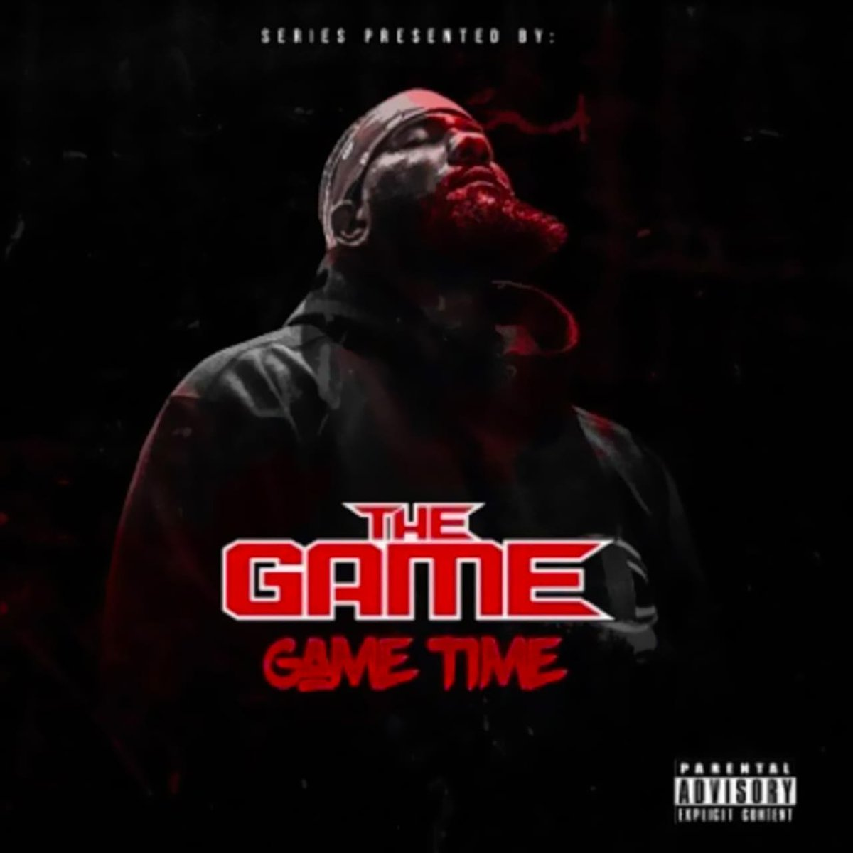 We are happy to announce that @JMalone59766247 will be featured on The Game's upcoming mixtape titled #GameTime The song is titled #FaithInUs. The mixtape is set to be released in August 2020. 🔥🔥🔥 #sheerpublishing #music #Africa #southafrica #africaisawesome #international https://t.co/vlZ18iWPu0