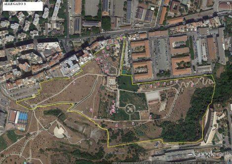 Inquinamento al parco Cassarà, assolti dal Gup l'architetto Vincenzo Polizzi e due imprenditori - https://t.co/MzXbJ1SkKM #blogsicilianotizie