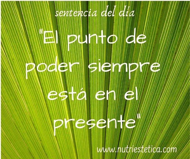 👨⚕Si no es ahora ¿cuándo?   #BuenosDías #FelizMartes #Logroño #LaRioja #Sonríe #Happy #Happiness #Cool #Salud #Saludable #Quotes #Motivation #Motivational #Motivación #Fitness #Citas #Frases #Coaching #Superación #Success