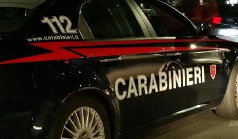 Spaccio nella movida di Pozzallo, i Carabinieri fermano un 29enne - https://t.co/TRBiZ7NoWg #blogsicilianotizie