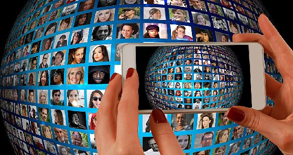 ¿Cómo hacer un Plan de Social Media paso a paso?    ¿Para qué sirve una Estrategia #SocialMedia?  Presupuesto, Objetivos, Diseño, Medición  http://bit.ly/PlanDeSocialMedia… #FelizMartes #Marketing, #MarketingOnline #Publicidad, #MarketingDigitalpic.twitter.com/5L0GQwbEPH