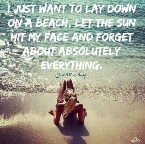 #beach #vacay #vacation #swim #tan #getaway #boat #yacht #sun #fun #shades #SummerFun #summer #Summertime 🌤🌈😎🏖💙🎉🎊🥳🍹💆🏼♀️💅💋❣🌅🌊👡🎧📱📷💃🏼🏄🏼♀️🏊🏼♀️💤👙🕶🏝⛵⚓⛱🛳✈💺