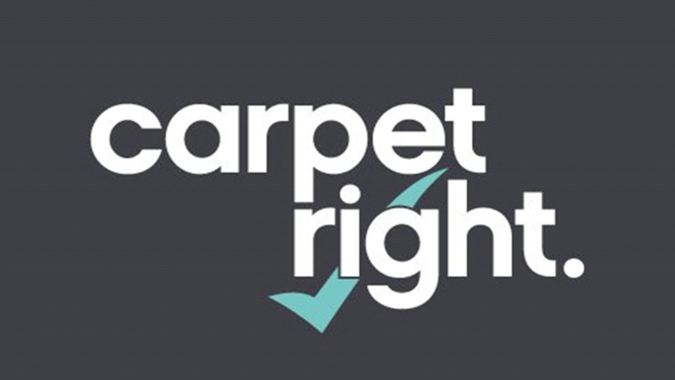 Deputy Manager, @Carpetright Woking. Info/apply: ow.ly/muMV50Au9GB #SurreyJobs #WokingJobs #RetailJobs #SurreyJobsLive