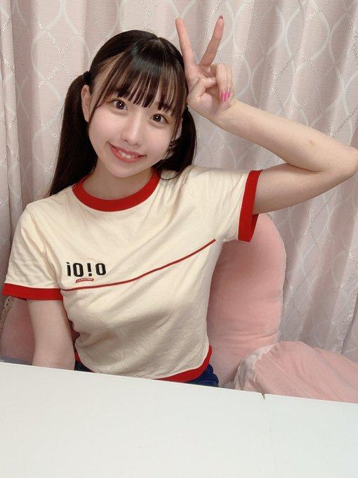 グラビアアイドル柳川みあのTwitter自撮りエロ画像6
