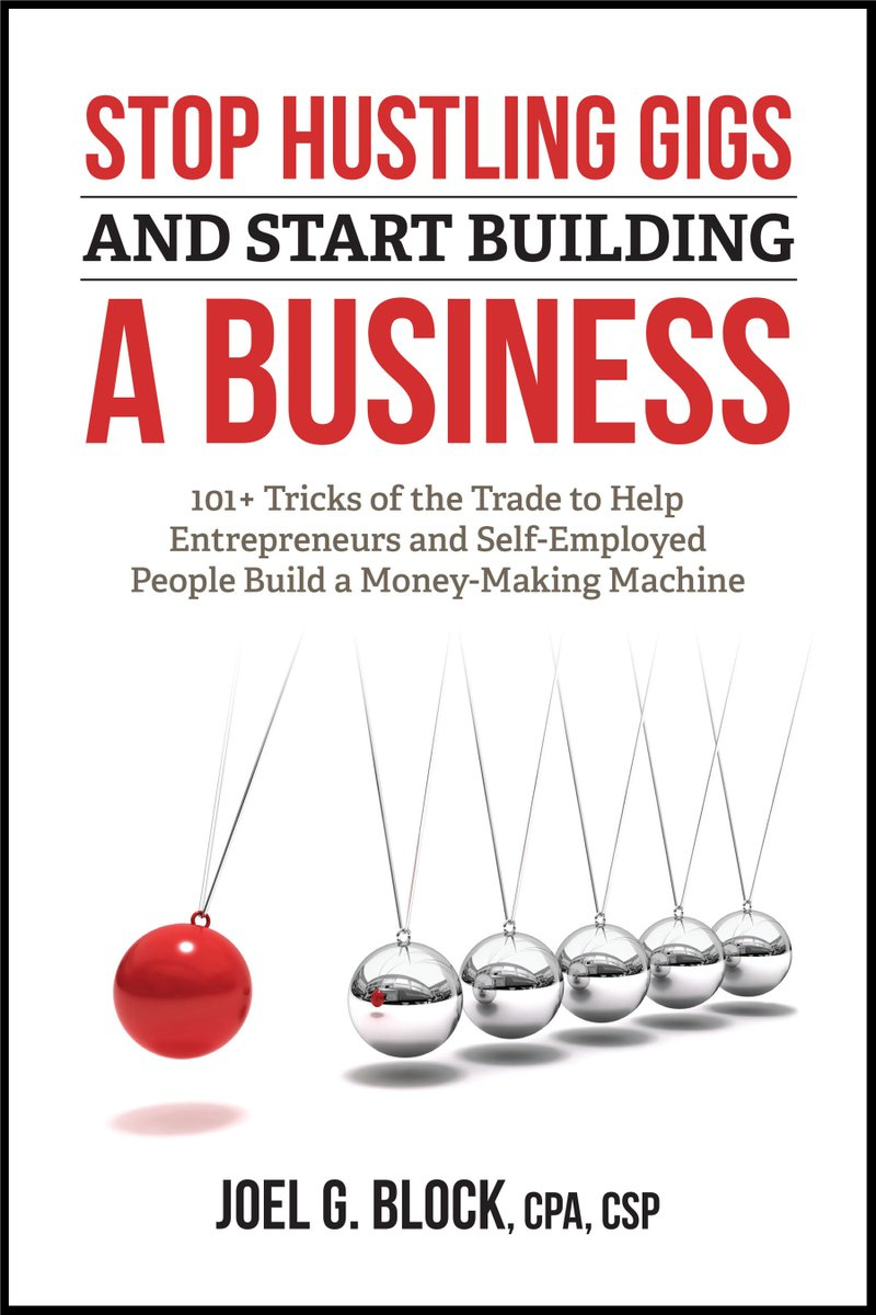 Stop Hustling Gigs and Start Building a Business, (Chapter 100) Get Close to the Money... Get the other 106 Chapters at  http:// tinyurl.com/y9893lba     #Book, #Strategy<br>http://pic.twitter.com/lBtxnvP8W6