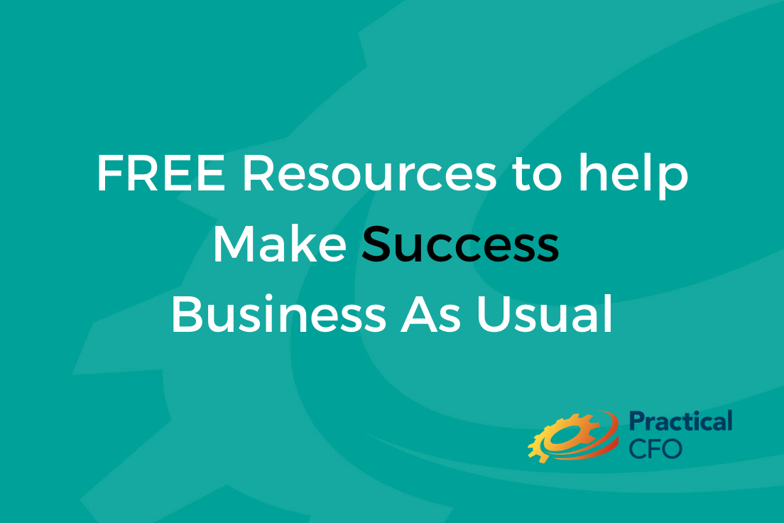 Thanks to everyone that joined us at #BounceBack live at the @EnterpriseExpos last week!  We hope you found our '8 things' useful. There's some free resources to accompany the webinar on our website. Have a look!  https://t.co/bus4mcMBdZ  #smallbusiness #smesupport https://t.co/kRmKY8DLbF