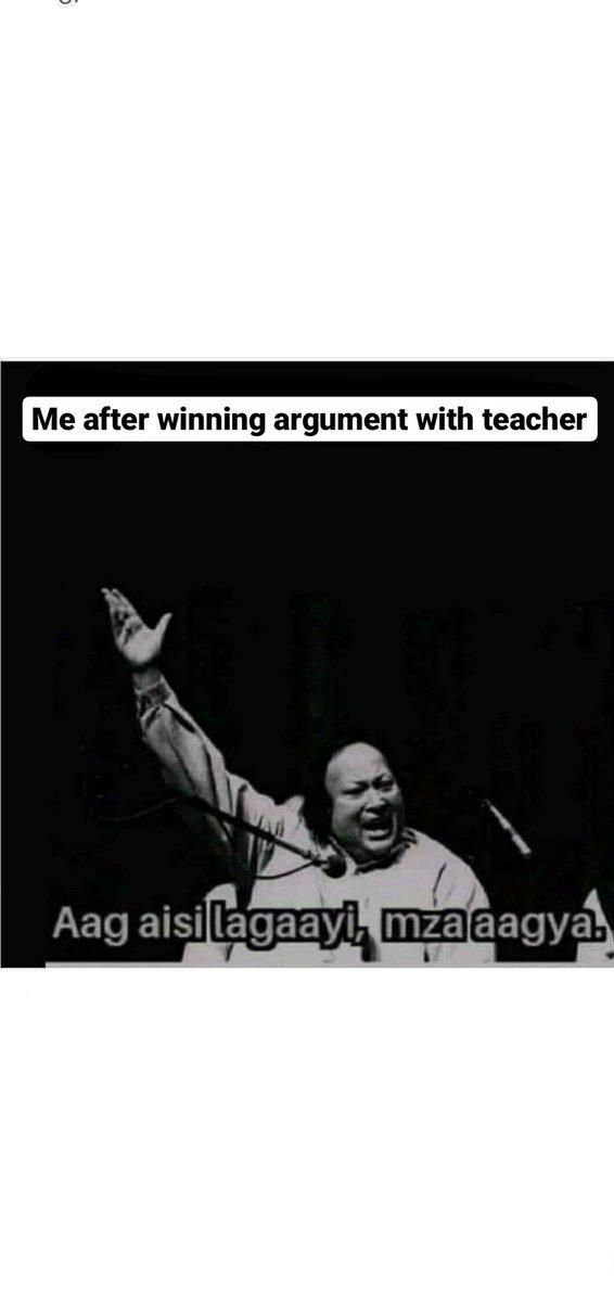 My frnds reaction alwaysss#MEMES #memesdaily #dentistry #dentistrymemes #ThugLife #StudentsLivesMatters #Students #collegestudents #Dentist #meme #memeofthedaypic.twitter.com/BniT3Ogci6