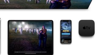 Hva om denne Apple-appen også kan kjøre på Xbox? - https://itavisen.no/2020/07/14/hva-om-denne-apple-appen-ogsa-kan-kjore-pa-xbox/…pic.twitter.com/iX1oQHh2WX