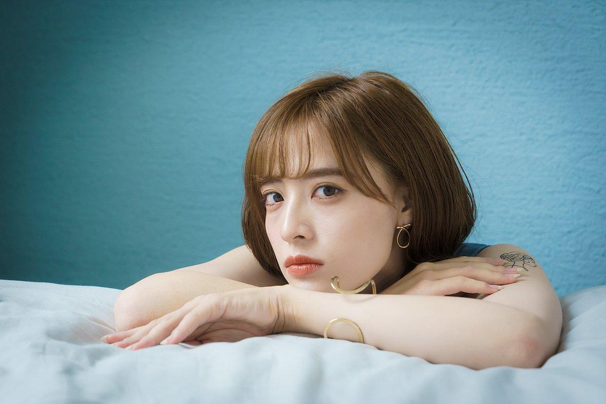 Model:きょうか @kyoka_1234_momo @momo_camera Image_143 #momo撮影会 #きょうか #portrait #ポートレート #photooftheday #beautiful #cool