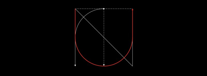 i need the creative genius who came up with this NCT U logo to come back. one of their best and most clever by far