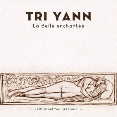 #EnCeMoment Tri Yann - La Bayadère et le Roi La Bayadère et le Roi Tri Yann , bonne écoute pic.twitter.com/fnf9ug7CnG