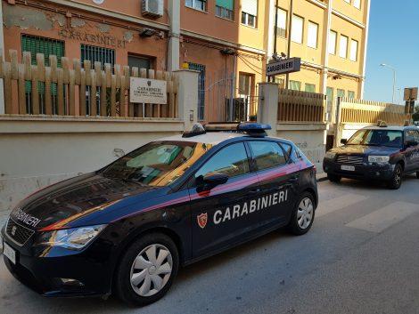 Evade i domiciliari per comprare la droga, 21enne arrestato a Trapani - https://t.co/OK4dcwZzBA #blogsicilianotizie