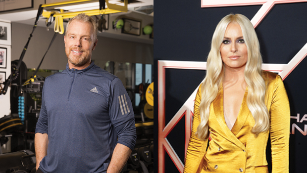 Bikini Body Diet - Celebrity Trainer Gunnar Peterson Gives You The Workout To Get Lindsey Vonn's Toned Legs - HollywoodLife https://hollywoodlife.com/2020/07/14/lindsey-vonn-leg-workout-trainer-gunnar-peterson-how-to-interview/?utm_source=dlvr.it&utm_medium=twitter … #fitness #exercise #celebritypic.twitter.com/8xVANVsUZl