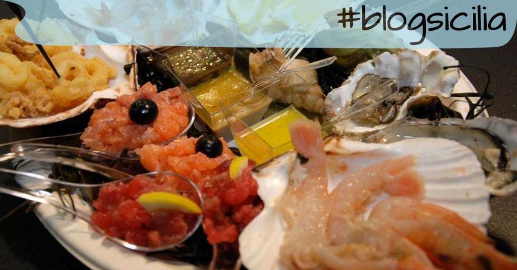 """""""Mangiare è una necessità. Mangiare intelligentemente è un'arte"""". Francois de La Rochefoucauld  #blogsicilia"""