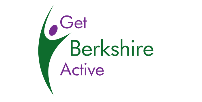 📩Sign up to the GBA monthly e-news 👉 https://t.co/VdkW9S8vpJ to receive our latest updates on:   funding  🏃♀️ physical activity programmes 💻training courses 💡 insight  ✅jobs  🆘supportive resources. Our next newsletter is coming out next week 🗓️