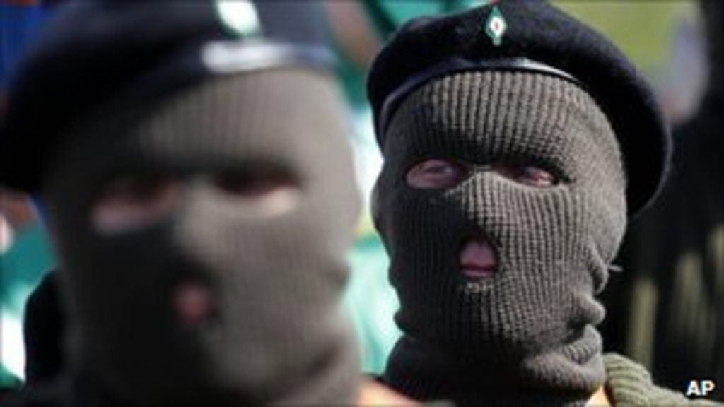 Good to see Jeremy Corbyn and John McDonnell wearing their masks out in public.