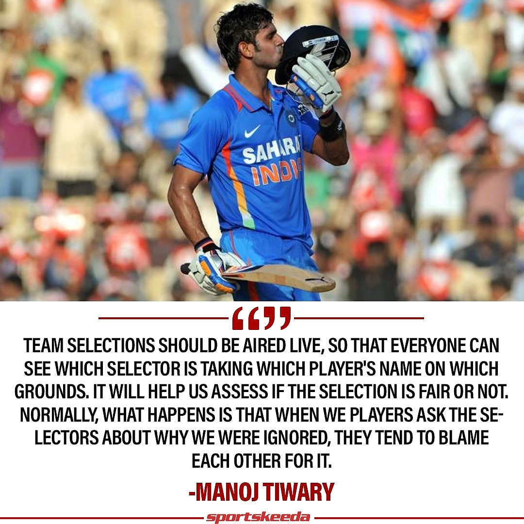 Do you agree with Manoj Tiwary? 🤨 https://t.co/Xco0CgzDAl
