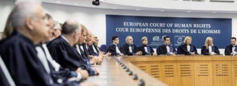 La rivolta degli abusivi siciliani, ricorsi alla Corte Europea contro gli abbattimenti degli immobili - https://t.co/xuB9GUMVto #blogsicilianotizie