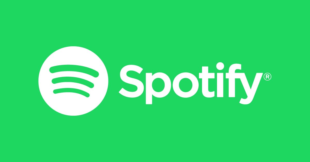 Great news! @Spotify has officially announced its launch in Russia and all Balkan countries. In addition to Russia, it arrives in all Balkan countries on July 15: #Kosovo, Albania, Croatia, Serbia, Slovenia, BiH, Northern Macedonia.