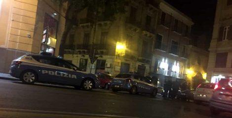 Turista picchiato e rapinato a Palermo mentre torna al B&B, indagine della polizia - https://t.co/jTiyL9HP5o #blogsicilianotizie