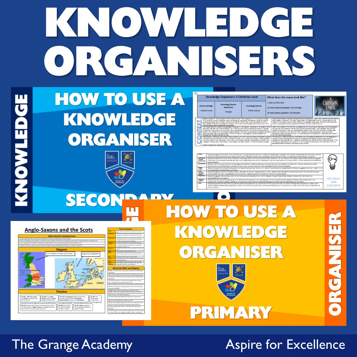 The Grange Academy On Twitter To Give Students And Parents Carers An Overview Of Topics Including Key Facts Vocabulary And Learning Opportunities We Will Be Using Knowledge Organisers Across The School Https T Co Nu0qitdafu