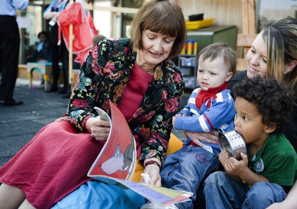 #OTD in 1998, Labour launched Sure Start to give children the best start in life — improving childcare, education and family support. Tessa Jowell, @YvetteCooperMP, @HarrietHarman & @MargaretHodge all played their part. A reminder of the transformative power of Labour in govt.