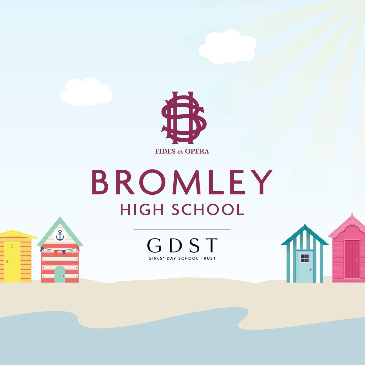 Bromley Twitter