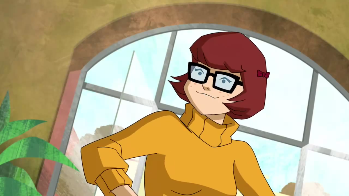 Scooby-Doo's Velma Dinkley is gay, according to James Gunn and Mystery Incorporated producer Tony Cervone. https://t.co/RLxjtLXyUF https://t.co/mnHGAxfqRR