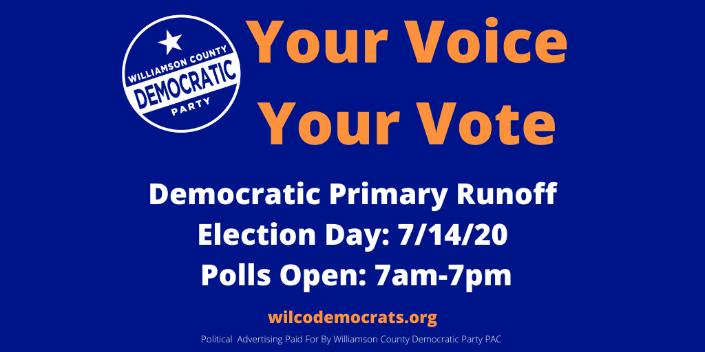 wilcodems photo