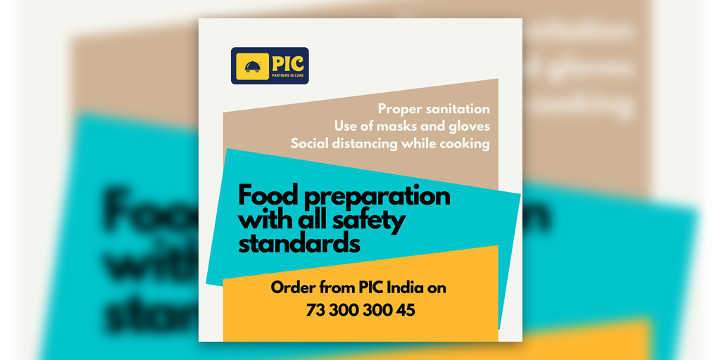 Food safety the utmost priority in our partner restaurants  Get the best food delivered to your house with the best safety Order on 73 300 300 45  #lockdown #lockdownindia #lockdown5 #selfisolation #manchar #lunch #besecure #dinner #rain #lunchtime #rainbow #food #punerains #PICpic.twitter.com/dST0DejliB