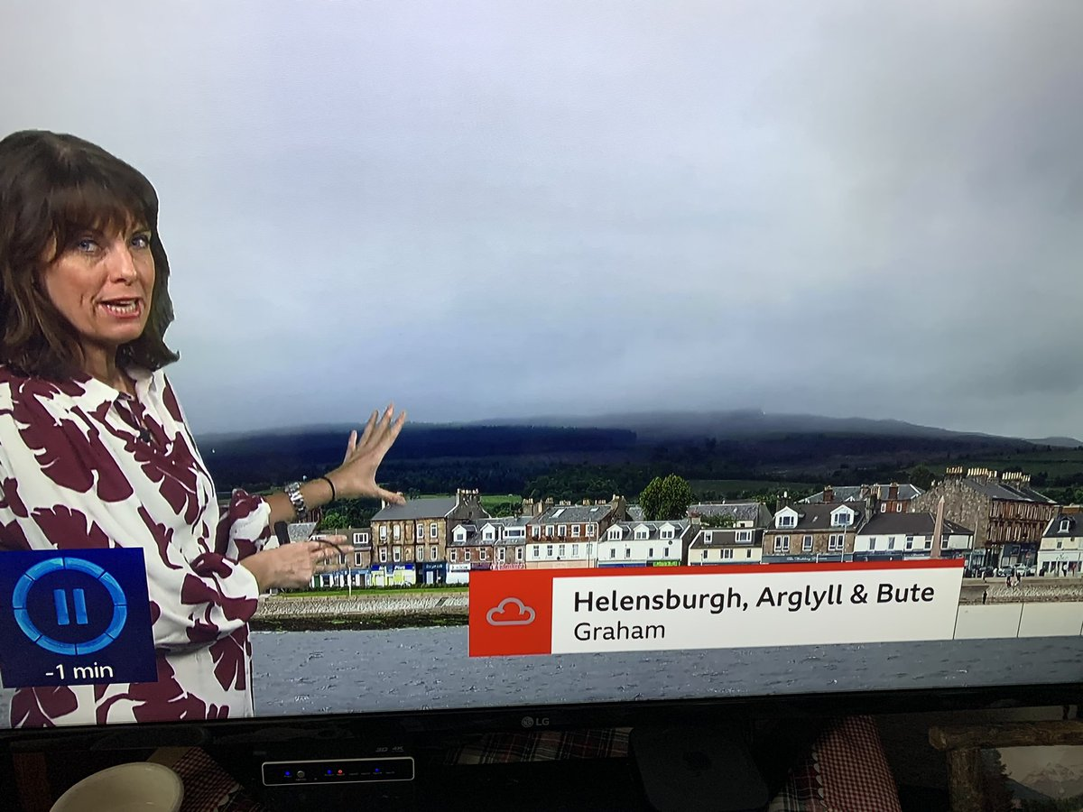 test Twitter Media - @BBCNews @bbcweather @argyllandbute someone needs to check the spelling 😁😁🤣🤣👇🏻👇🏻👇🏻#bbcfail https://t.co/LZUuiorE9f