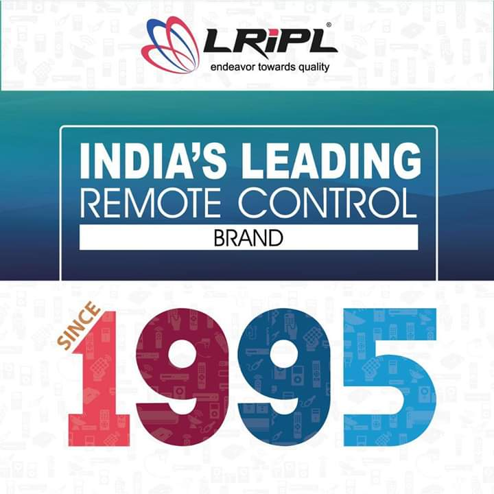 #LegacyLripl #worldclassfacilities #lriplfamily #electronics #electronicmanufacturing #electronicgadgets #exhibitions #electronicsolution #electroniccomponents #electronicstore #remotecontrols #remotelife #makeinindia #vocalforlocalpic.twitter.com/Q7wsRkdIFE