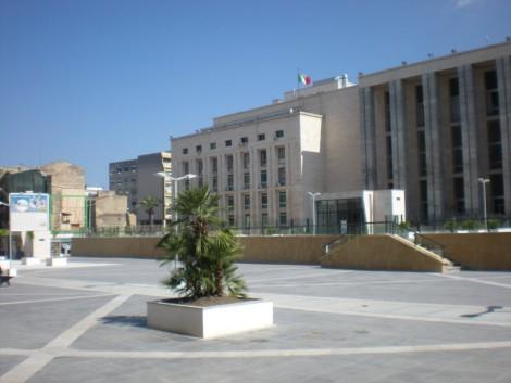 Accusati di aver preso tangenti, assolti in appello Lo Bosco, Quattrocchi e Marranca - https://t.co/TlfBrPJ55p #blogsicilianotizie