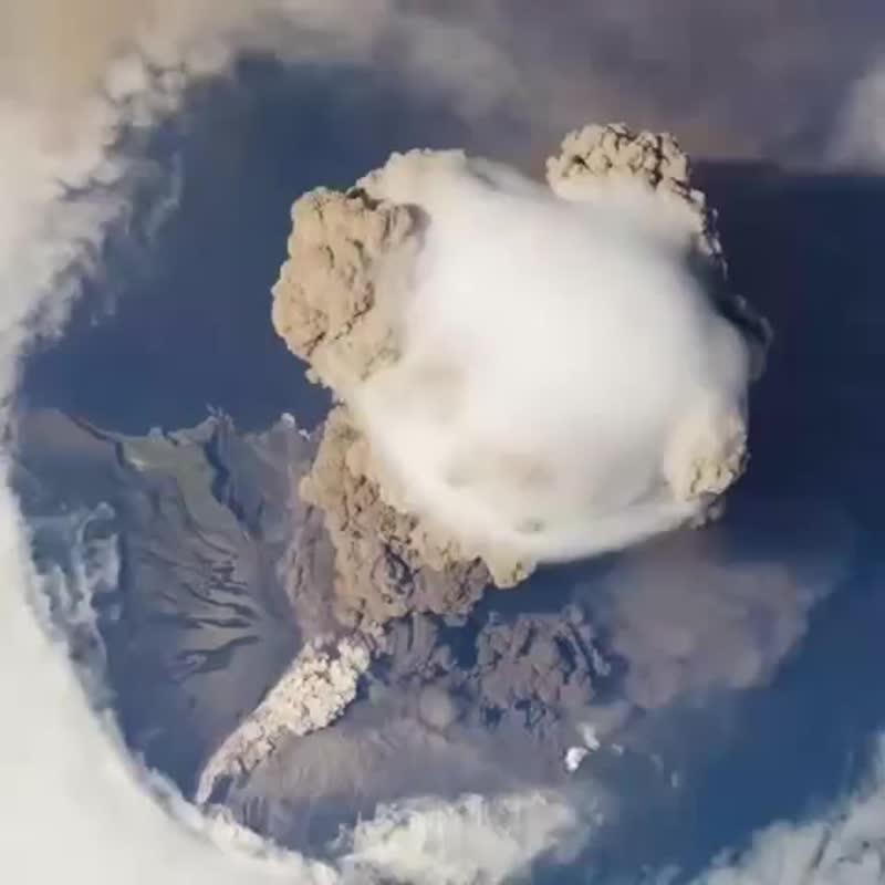 почему фото природных космических сюрпризов эпоху