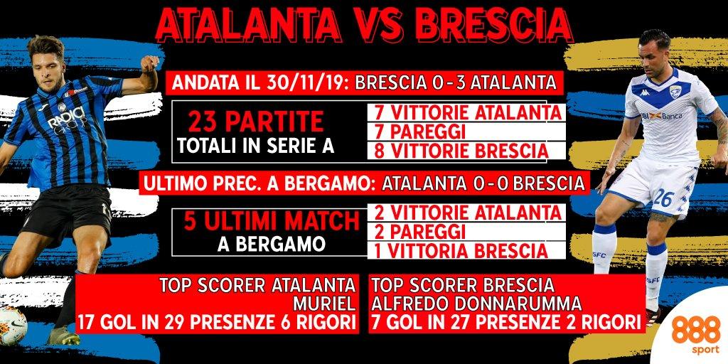 #AtalantaBrescia