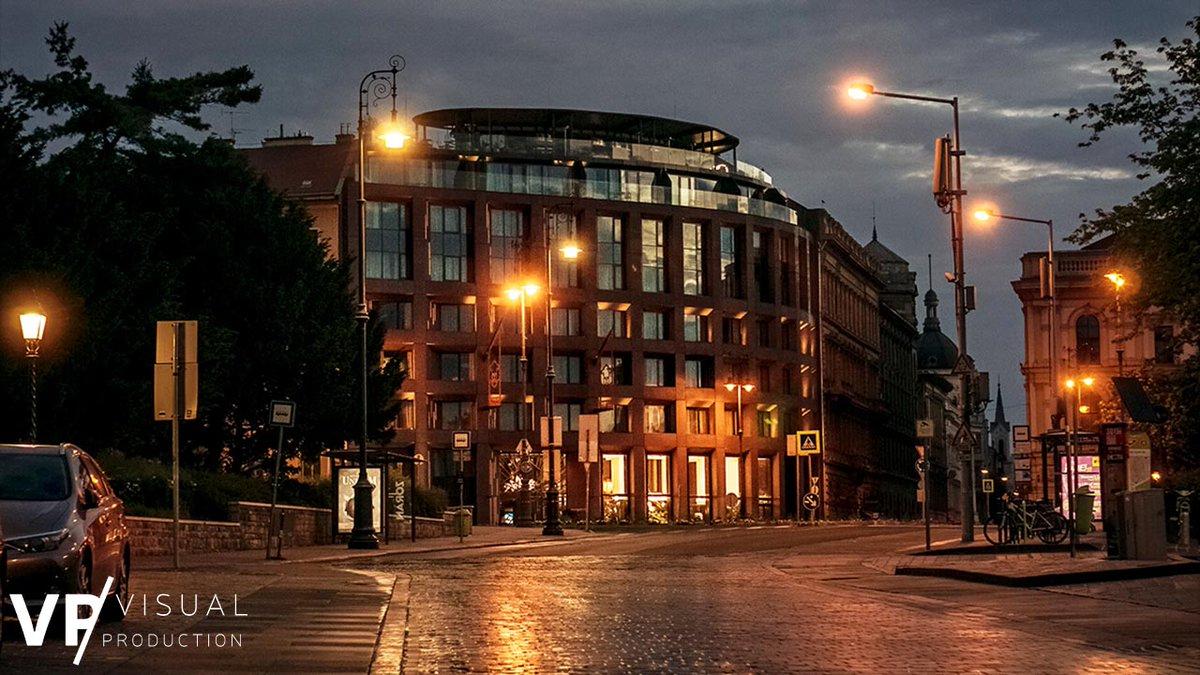 Hajnalban a Hotel Clark felé  #Budapest #Hotel #hotelclark #hajnal #éjszaka #Magyarország #travel #SonyAlpha pic.twitter.com/NwKeZWawLz