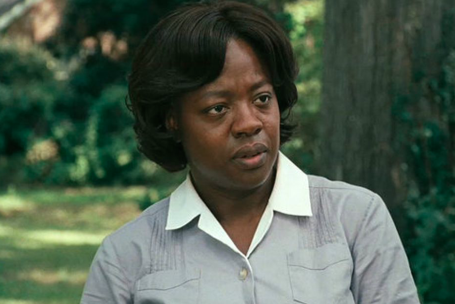 Viola Davis Feels Betrayed by #TheHelp: 'It Was Created in the Cesspool of Systemic Racism' bit.ly/2ZrRksb