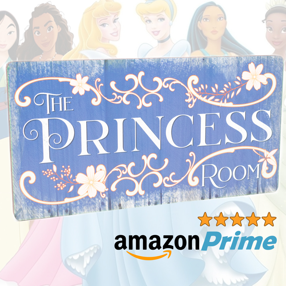For that little princess that own your heart.  Look here!  >>>>> https://t.co/Qk80K5SON1  And thank you for supporting America's Small Business!!!  #tuesdayvibes #TuesdayThoughts #Tuesday #princess #gift #july #bydonjr https://t.co/YJl8q3xeEr