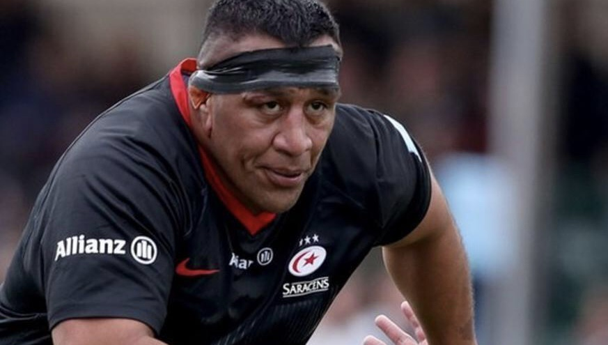 "test Twitter Media - ""I have no doubt the club will be back and fighting for championships.""  England prop Mako Vunipola has signed a new, undisclosed-length contract with Saracens.  ➡️ https://t.co/2CnpmsN7oH https://t.co/C4dH2jhTbY"