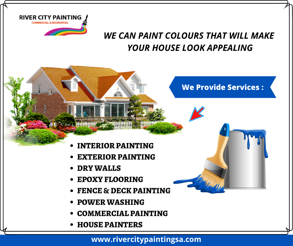 For more details please visit our website: https://t.co/7zJJuKPwLD  @painting_river #interiorpaintingcontractorsHelotesTx #PaintingcontractorsHelotesTx #interiorpaintingcontractorsSanAntonio #painting #paintingcontractor #residentialpainting #interiordesign  #oilpaintings #bhfyp https://t.co/rP4zFVhGUK